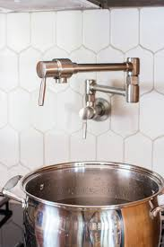 pot filler placement pot filler faucet ask the builderask the