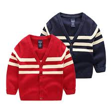 Sweaters For Toddler Boy Compare Prices On Cardigan Toddler Boy Online Shopping Buy Low