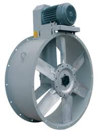 spray booth extractor fan tcbs tubeaxial paint spray booth exhaust fans