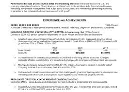 Hr Professional Resume Sample Exotic Nurse Recruiter Resume Tags Recruiter Resume Recruiter