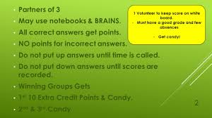 physical science final exam review jeopardy ppt video online
