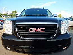 2013 gmc yukon sle daytona beach fl area honda dealer near