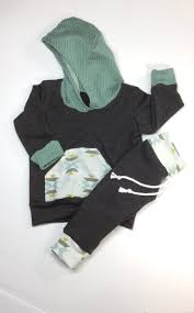 baby thanksgiving clothes best 25 trendy baby ideas on pinterest trendy baby clothes