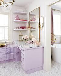 Bathroom Makeup Vanity Ideas Makeup Vanity Organization Ideas 25 Best Makeup Storage Ideas On