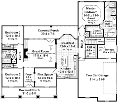 4 bedroom cape cod house plans house plan 59104 at familyhomeplans com