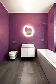 purple bathroom ideas decoration purple bathroom ideas