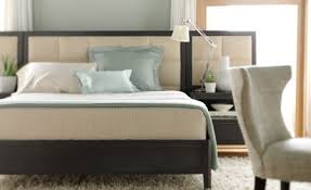 Made In Usa Bedroom Furniture American Made Furniture Harden Furniture
