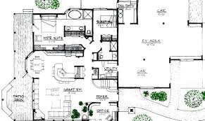 energy efficient home designs smart placement small energy efficient home plans ideas home
