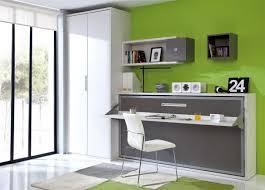 Best Modern Home Office Furniture Images On Pinterest Office - Good quality bedroom furniture brands uk