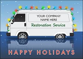 Business Card For Construction Company Christmas Cards For Construction Workers Ziti Cards Blog Part 2