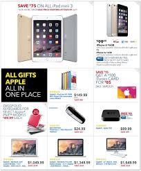 best buy ipod black friday deals best buy