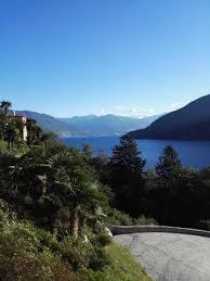 chambre d hote lac majeur b b lago maggiore cannobio italie lac majeur voir les