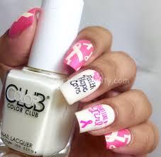 ferrari nail art choice image nail art designs