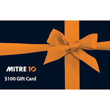 10 gift cards airpointsstore