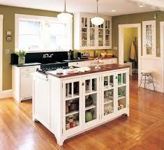 remodel kitchen island ideas modern kitchen remodel kitchen island design plans houzz kitchens
