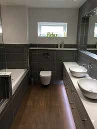 bathroom ideas archives hd complete solutions ltd