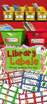 color blindness test book free download best 25 classroom library labels ideas on pinterest library