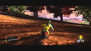 motocross matchup pro mud fim motocross mxon chad reed youtube