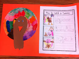 kindergarten thanksgiving lessons welcome to room 36 what we did in november
