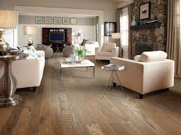Best Laminate Flooring For High Traffic Areas 5 Tips For Choosing The Best Floor For Your Home Yesterday On
