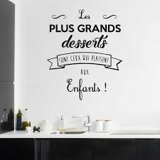 citations cuisine stickers citations cuisine stickers citations francaises cuisine
