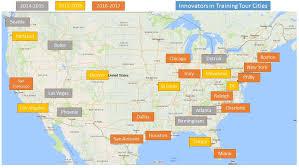 Homestead Partners Innovators In Training