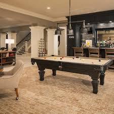 cool basement ideas awesome basement ideas wowruler com