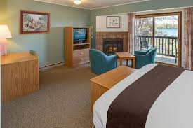 hotel md hotel hauser munich trivago com au cragun s resort hotel 2018 room prices deals reviews expedia