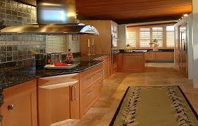 kitchen flooring ideas photos golden marble kitchen floor tiles kitchen backsplash tile