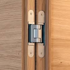 hidden hinges for cabinet doors hidden bookcase door hardware my style pinterest hidden door hidden