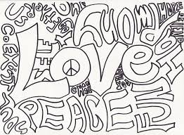 peace and love coloring pages love pinterest peace