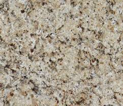 venetian gold granite paint color u2014 modern home interiors
