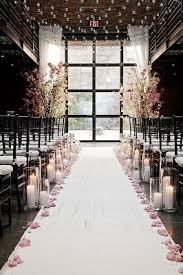 wedding ceremony decorations wedding ceremony decoration ideas at best home design 2018 tips