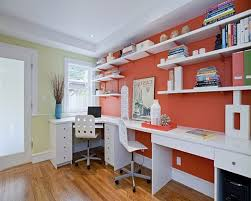 amusing 80 cool home office spaces decorating inspiration of 23
