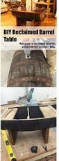coffee table awesome whiskey barrel coffee table 25 for modern