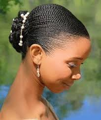 hair plaiting styles for nigerians 101 african hair braiding pictures photo gallery bridal