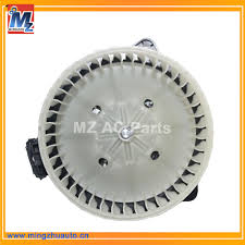 lexus rx330 license plate bulb replacement china rx330 china rx330 manufacturers and suppliers on alibaba com