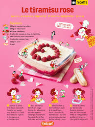 cuisine facile pour enfant le tiramisu une recette facile du magazine astrapi pour les