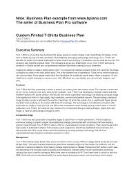 business sales plan templates how word proposal template
