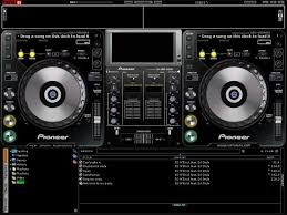 virtual dj software free download full version for windows 7 cnet virtual dj a free software for mixing songs sofotex download blog