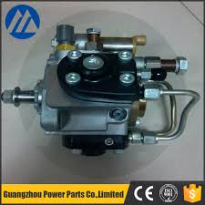engine parts diesel fuel pump for excavator engine parts diesel