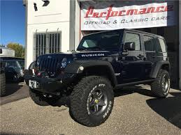 jeep wrangler v8 used jeep wrangler 100 kmat 115 000