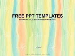 powerpoint 2014 template free powerpoint templates metlic info