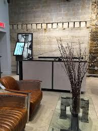 allsaints opens 1st montreal store photos