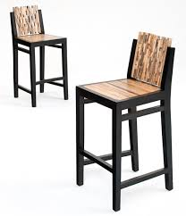 Bar Stool Chairs With Backs Bar Stools Archives Woodland Creek Furniture