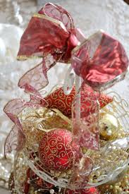 77 best red and gold christmas magic images on pinterest