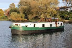 river thames boat brokers pre owned boats and stock boats for sale at walton on thames marina