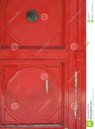 Red Door Paint by Top 25 Best Red Dresser Ideas On Pinterest Red Painted Furniture