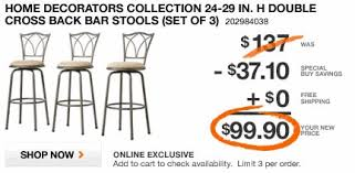 Bar Stool Sets Of 3 Bar Stool Sets Of 3 Home Ideas