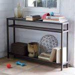 Outdoor Console Table Ikea Console Tables Outdoor Console Table Ikea You Must Know Outdoor